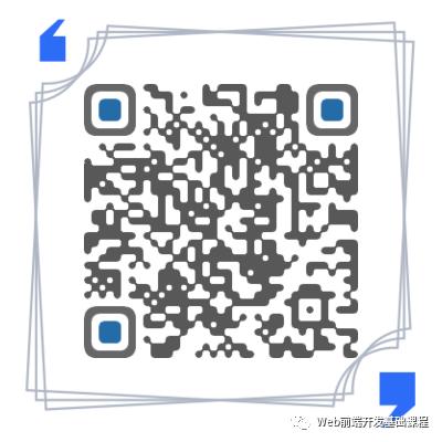 06ceb9d310f7a98c5014770933b39279.png