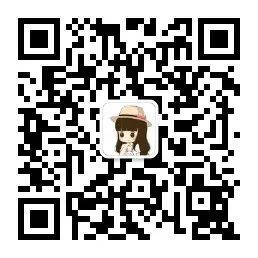 06eaec997c32a1ca89a1a0b8d5614f91.png