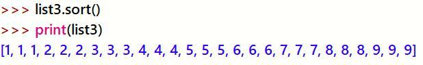 06fe2f23f38023661472a615323b2b6c.png