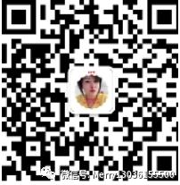 07154854bfcf9cf4426057988a5fbfd3.png