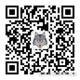 07375e0284390fcce285b6682ab78009.png