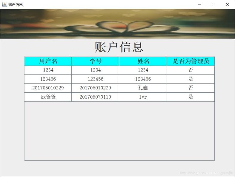 07421d5127cc59ac6e3eaebf159c6f9f.png