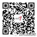 075ac59020d6ca5b3db54738b9951659.png