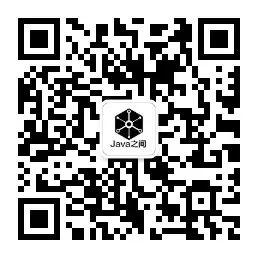 079eeb6a21eb3c08387eee3efb18741a.png