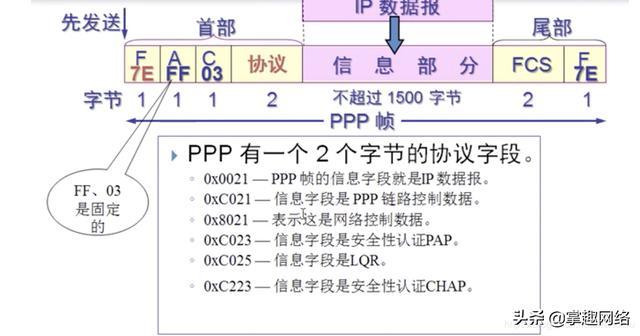 083f995bc632e1238fad3a64754bb1cb.png