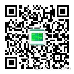 0853d34e3b4b4ab81a195aa154a5d47d.png
