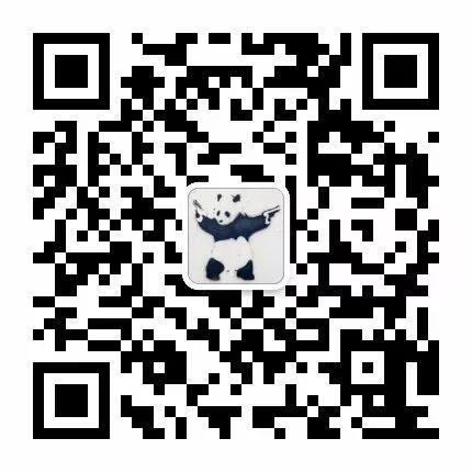 08a70999ab914fa84ad520506099730d.png