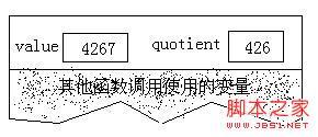 08fa9b36507c3448fd2c96d793ddf667.png