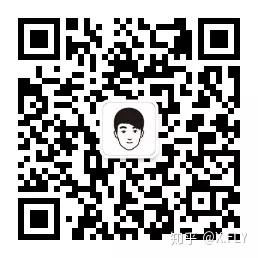 093f95116981317a35a27d1220e99025.png