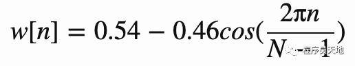 0992fd6c052c1235b1d73f0b752d0513.png