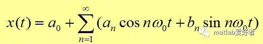 09c534168745508a2ce12c57d100ff4d.png