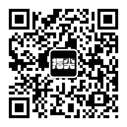 0a263075d623d8c612205d2baac1a0d3.png