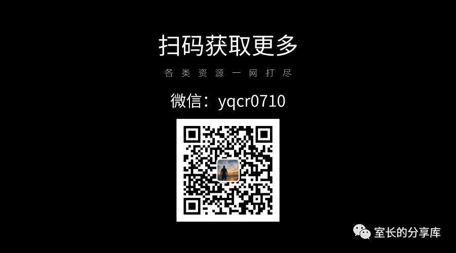 0aa643652985f09f2ca897d1713959c8.png