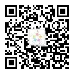 0abd5dd2db206f80606863d0c4908cf5.png