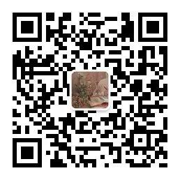 0af3347f2be0cbfe058eec0139e5ec37.png