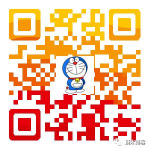 0afb2bdffc80d5f92057c7d347a3ff86.png