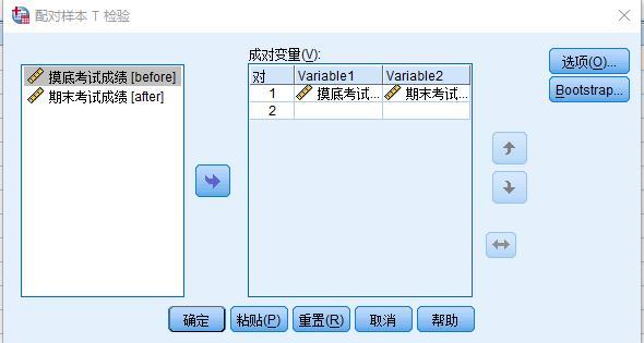 0afbd3d0832cd5e64b4172b66c9130c2.png