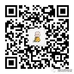 0b09d799d2cb6ed6454eb5ad4214e3be.png