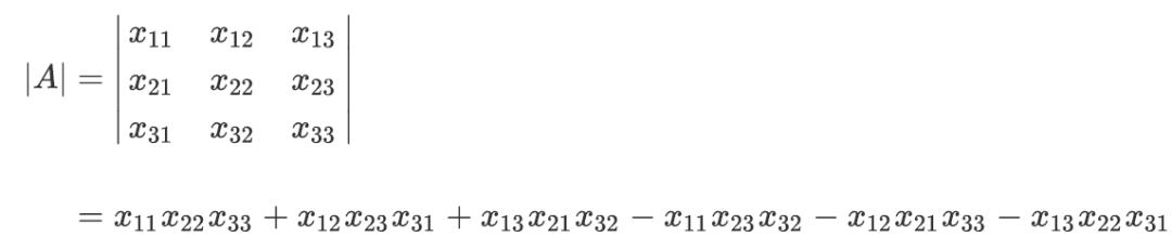 0b21375361ac1fb56fc5b9eb7e87b5b1.png