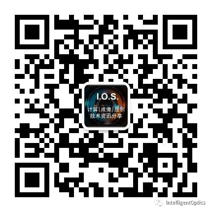 0b64afaa70507b9e8ffb789989805310.png