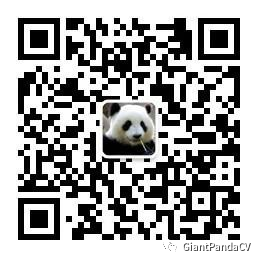 0b698373c150fd08bd664e487b71188e.png