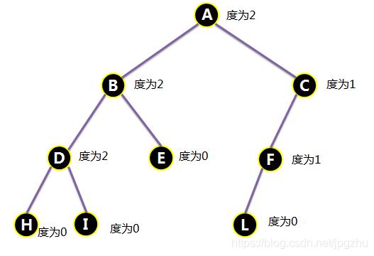 0b7985138ee4acb9efbc8086758bc252.png