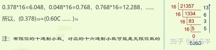 0b9e14f838692fb05a82db0662a25ce2.png