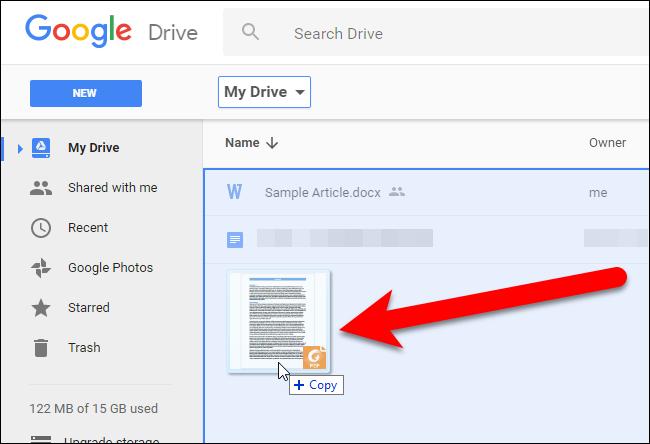 01_dragging_file_onto_google_drive