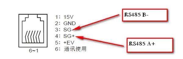 0bcc8d1c32445da4c845dcd85c7c963a.png