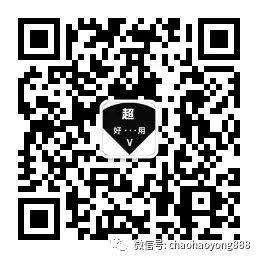 0c0412b3bf43283af03d3310697e436e.png