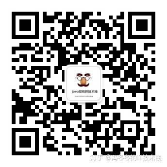 0c1f853726f2f448f526b0ec68c91911.png