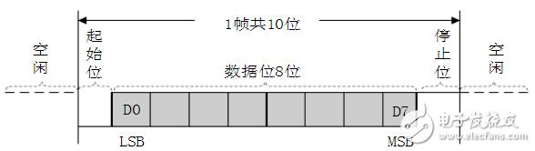 0c36bc4a1b5ced12eada494c8d9561c2.png