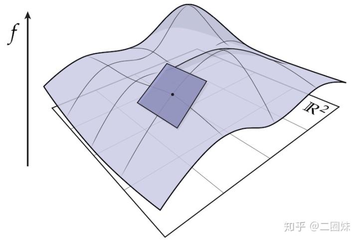 0c6f11afc637525f02eb35ca53f6e38f.png