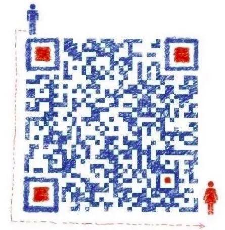 0c8e53b997574cd5631bc94082351350.png