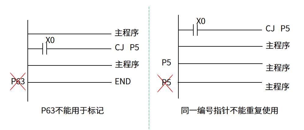 0cb1f122e8e88134e387e6f852a9ef52.png