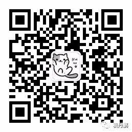 0cb2924e223a1cb6e47de69b67f8560d.png