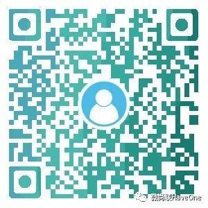 0cea647e8ddea6fbd30209ded26be9c2.png