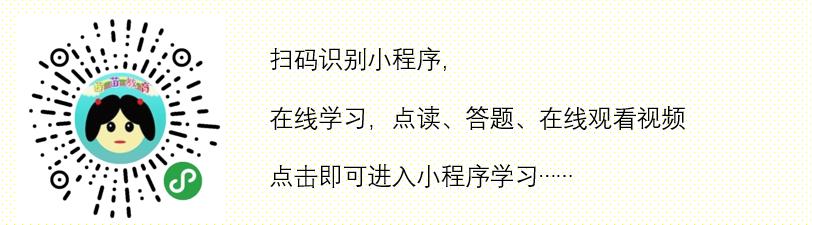 0d1e0408d7474b9397ceae896dc1b202.png
