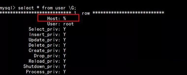 SSH的使用详解插图(10)