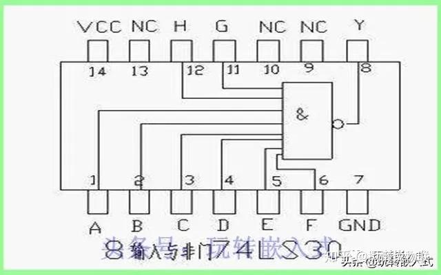 0deb285fda1d88d9af6936b388b5e590.png