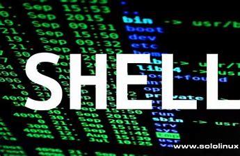 Shell 中的中括号(包括单中括号与双中括号)用法概括Shell 中的中括号(包括单中括号与双中括号)用法概括