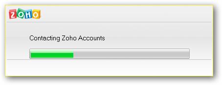 zoho-plugin-06