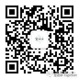 0ec3306dae20f8ac9312f69f66b242d0.png