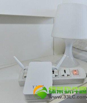 wifi提速技巧:十大方法瞬间提升wifi速度9