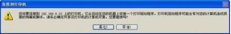 0f04456f5ef2b52ebe9417a14182c514.png