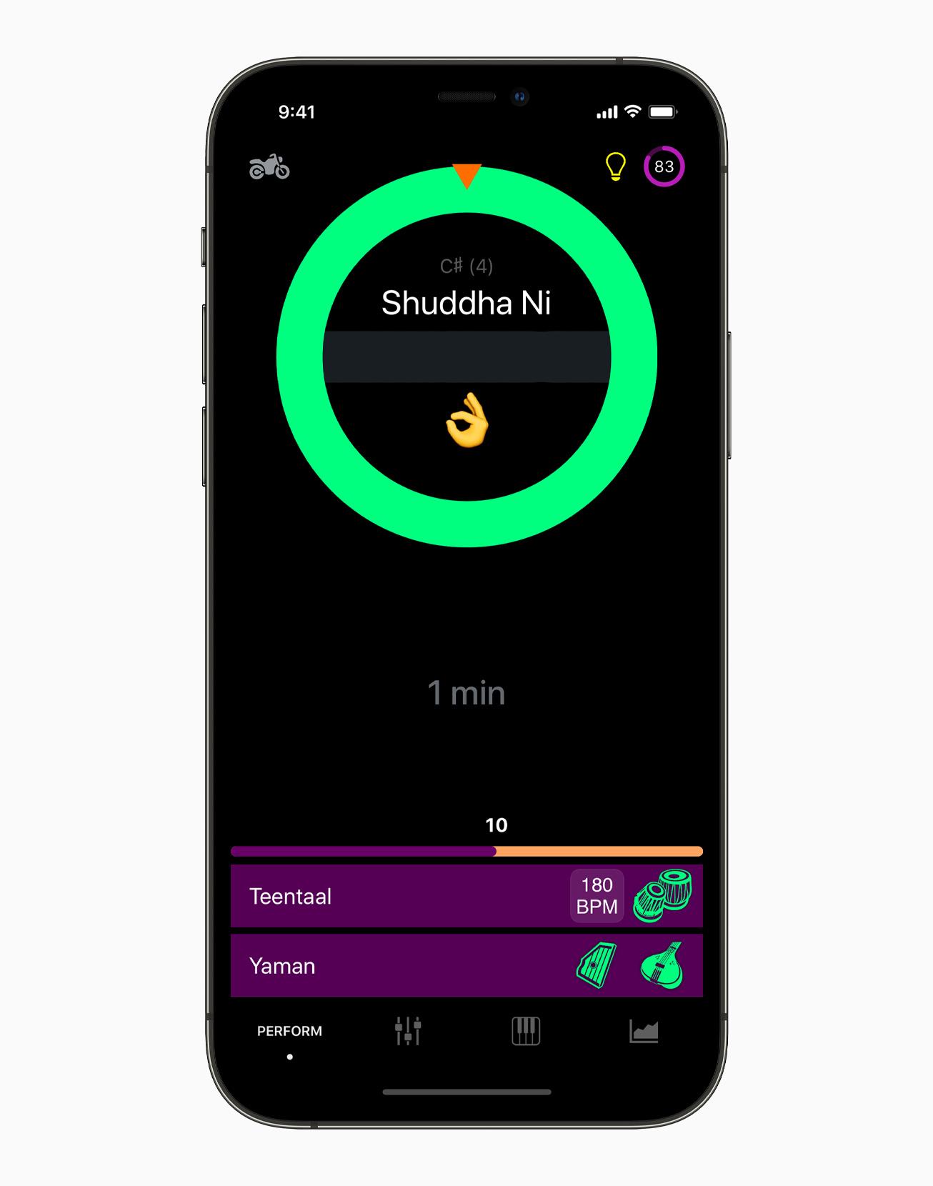 Apple_iphone12pro-naadsadhana_061021.jpg