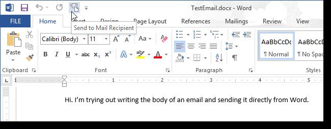 07_clicking_send_to_mail_recipient