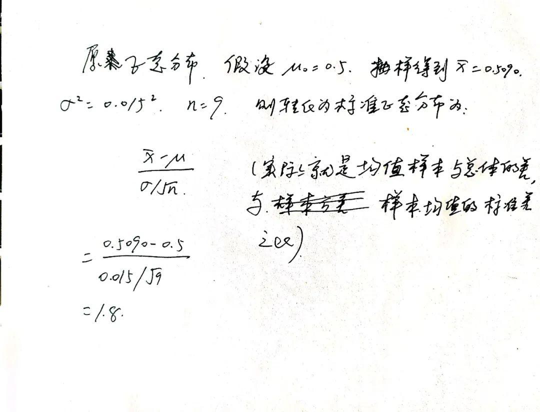 0f9f4b780c1ddc49962d404a2d2b2c86.png
