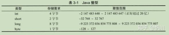 0fdac3d4aee5d853981c5e135fb787c8.png