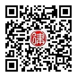 0fe6e32eb51f4988fd0244656c13f2bd.png